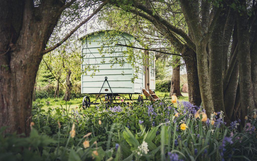 The Garden Room Cranbourne Garden Centre